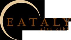 1200px-Logo_Eataly