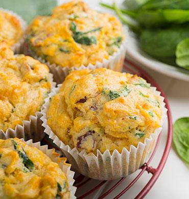 muffin-salati-formaggio-e-verdure-zoom