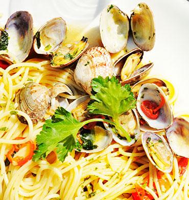 spaghetti-alle-vongole-zoom